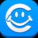 阿里通网络电话-显号,签到,积分换话费 icon