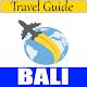 Bali : Travel Guide APK