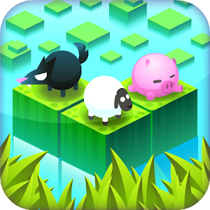 Divide by Sheep v1.1 APK