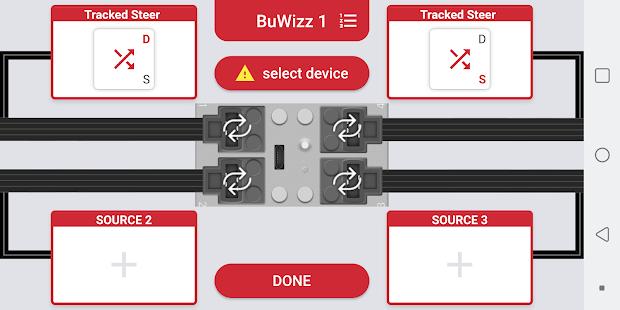 Download BuWizz (beta) For PC Windows and Mac apk screenshot 5