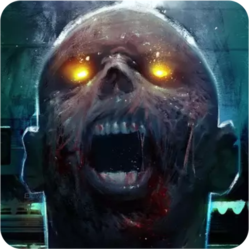 Zombie Walking: VIP