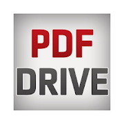 PDF DRIVE