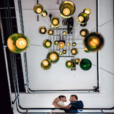Fotografer pernikahan Sven Soetens (soetens). Foto tanggal 23.05.2019