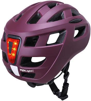 Kali Protectives Central Helmet alternate image 2