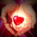Ayat Nasihat Cinta icon