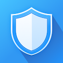 One Security - Antivirus, Cleaner, Booster icon