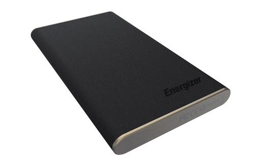Pin sạc dự phòng Energizer 10.000mAh - UE10009BK (Đen)_6
