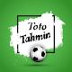 Download Süper Toto Tahmin For PC Windows and Mac
