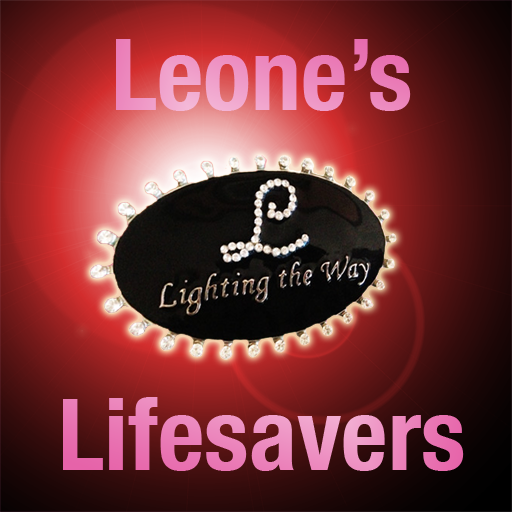 Leone's Lifesavers
