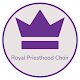 Royal Priesthood Choir Songs APK