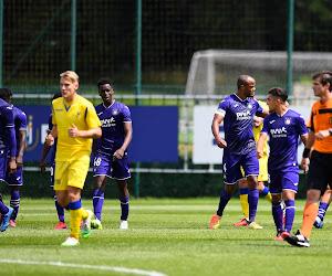 🎥 Voici le résumé vidéo des deux rencontres d'Anderlecht contre Saint-Trond