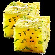 Gujrati Recipes