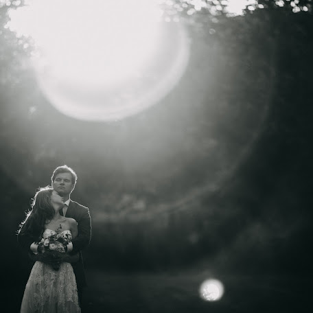 Hochzeitsfotograf Tibor Simon (tiborsimon). Foto vom 18.08.2017
