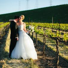 Bröllopsfotografer Joe Krummel (joekrummel). Foto av 15.05.2015