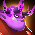 Max Heroes icon