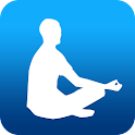 A Mindfulness App icon