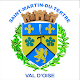 Download Saint-Martin-du-Tertre Application mobile For PC Windows and Mac
