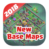 Base Designer for COC