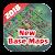 Base Designer for COC file APK for Gaming PC/PS3/PS4 Smart TV