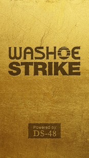 The Washoe Strike- screenshot thumbnail