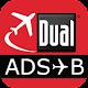XGPS ADS-B Status Tool Download on Windows
