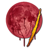 TDE Moon of Blood