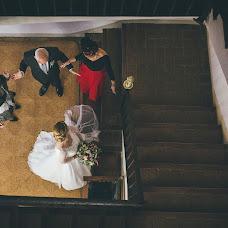 Fotógrafo de bodas Jordi Tudela (jorditudela). Foto del 19.02.2018