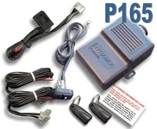 paralyser-p165