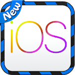 Swith to IOS APK