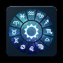 Zodiac-Daily Horoscope & Astrology icon