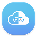Flarie - Play and win icon