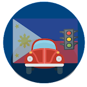 Beginner's Guide to Driving in the Philippines