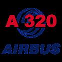 Airbus 320 System Trainer