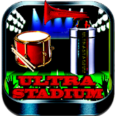 Sound Effects for Stadium