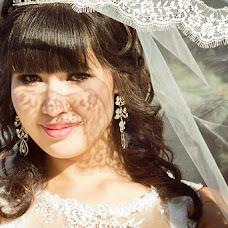 Wedding photographer Olga Korbut (OlgaKorbut). Photo of 04.05.2015
