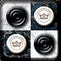 Checkers Hero icon