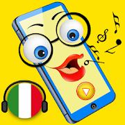 Learn ♛ Italian ↔ English ♛ ❤❤❤ Vocabulary ❤❤❤