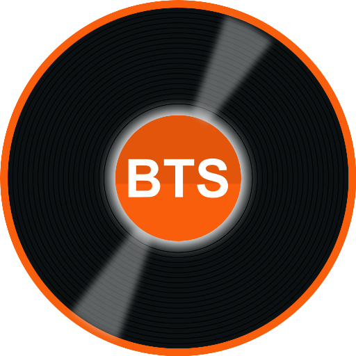 Song Quizzes For BTS