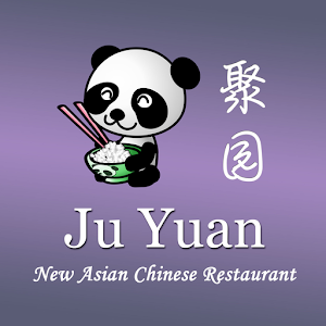 Ju Yuan New Asian Minneapolis