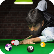 Game Pool Billiard game City Free 3D APK for Windows Phone