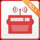 라디오타임 디오 -  FM 라디오어플, 라디오듣기, 라디오알람 for PC-Windows 7,8,10 and Mac