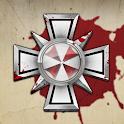 Evil Fé: Conquistador Império icon