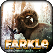 Farkle: Winterland Creatures