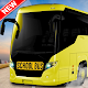 Download Impossible Bus Driving : School Bus Simulator For PC Windows and Mac 1.0