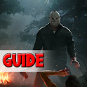 Hints for Friday The 13th Tips New icon