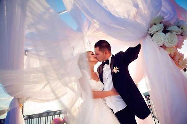 Wedding photographer Georgi Kolev (georgikolev). Photo of 12.08.2015