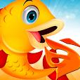 Bắn cá rồng online _ o cá bắn cá online siêu thị file APK for Gaming PC/PS3/PS4 Smart TV