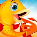 Bắn cá rồng online _ o cá bắn cá online siêu thị