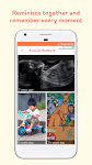 screenshot of Tinybeans Family Album, Baby Book, Photo Journal👶