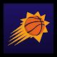 Suns + TalkingStickResortArena Download for PC Windows 10/8/7